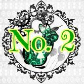 No. 2 妖精