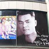 《JYPのオーディション》受ける方参加希望‼️