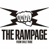 RAMPAGEとの恋!?
