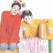 KOKO&Rina