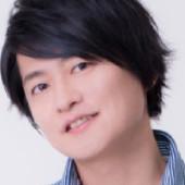 下野紘ファンの集まり(`・д・´)