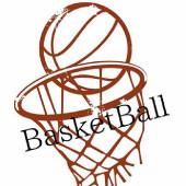 バスケが好きな中学生さん入ってください!