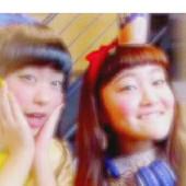 來  音  with  恋  空