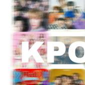 K-POP お話