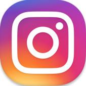 Instagramフォロバしませんか?