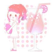 ♡Rina&MINAMI♡