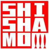 SHISHAMO好きな人!話しませんか!誰でもwelcome😁