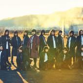 坂道グループが好きな人!