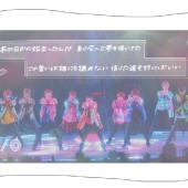 JUMPと恋♥///