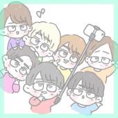重岡家族(なりきり)