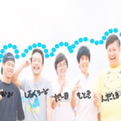 YouTuber恋愛♡
