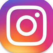 #Instagram#女子限定#相互フォロー#いいね