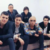 CNCOwners💕