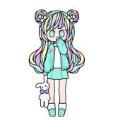 浦島坂田船と4人のアイドル