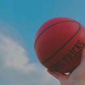バスケ好き