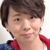 私×木村良平さん
