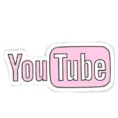 YouTube好きな人たちとの雑談