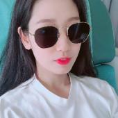 박신혜 토크