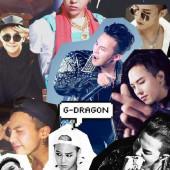 BIGBANGファン、特にジヨンペンの人あつまって!