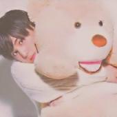 ♡*⇝愛_結.。.:*♡ の heart box ❣
