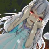 希望が強く光る時、絶望は産声をあげる【戦闘なり】(アニメキャラ、ゲーム、マンガキャラOK)