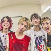 ONE OK ROCK好き‼!!相互みんなでしあおう。気軽に入って👐