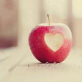 あおりんごちゃんとなおみの2人トーク