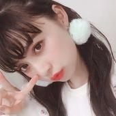 ニコラℓσνє♡なニコ読集合!