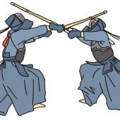 剣道部あるある