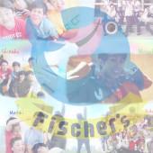 Fischer'sなりちゃ【恋愛】