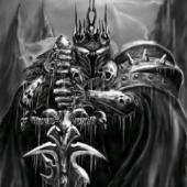 異世界転生したら最凶の漆黒騎士になっていたことについて
