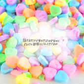 恋バナ💗(片想いしてる人と女子限定!)