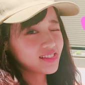藤原さくらちゃん好きな人〜💗💓