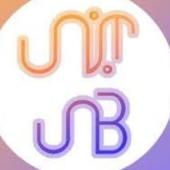 THE unit& UNB&UNI.T好き集まれ‼️