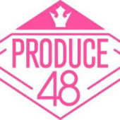 #produce48