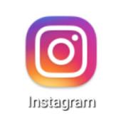Instagramフォロワー増やそ。