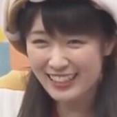 神楽坂46  〜しおんのブログ〜
