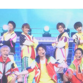 長野県住みのジャス民集合!