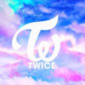 twice好き入って〜!