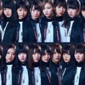 欅坂46大好きな人〜!集まれ〜!!