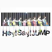 Hey!Say!JUMPの妹グループ作ろ!