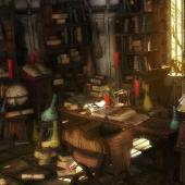 _____ななはの書斎 📙