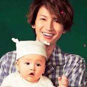 大倉くんが赤ちゃん拾う     大倉くんやる人は関西弁できる人にして下さい