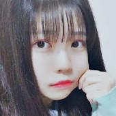心愛と璃琴の2人トーク♡♡