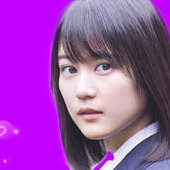 光空坂46☘生田みゆ ブログ