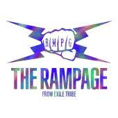 RAMPAGE恋愛talk