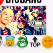 BIGBANG好きな人集まれ!