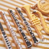 吹奏楽...♪*゚
