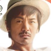 森田剛くんの誕生日まで……。