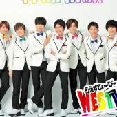 ~westラジオ~ ブンブンブン妄想族!